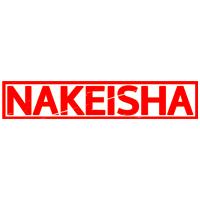 Nakeisha