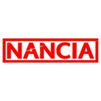 Nancia