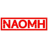 Naomh