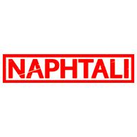 Naphtali