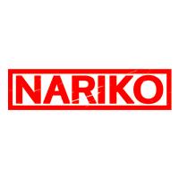 Nariko