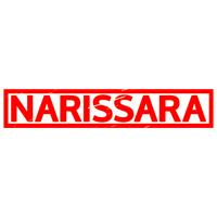 Narissara