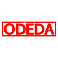 Odeda