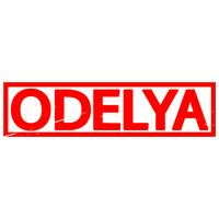 Odelya