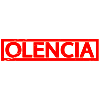 Olencia