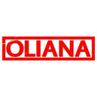 Oliana