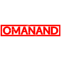 Omanand