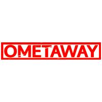 Ometaway