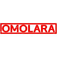Omolara