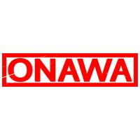 Onawa