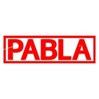 Pabla