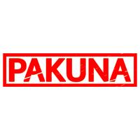 Pakuna