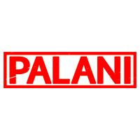 Palani