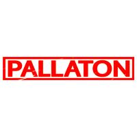 Pallaton