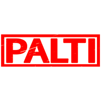 Palti