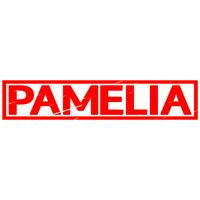 Pamelia