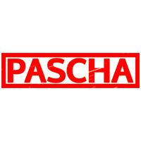 Pascha