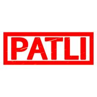Patli