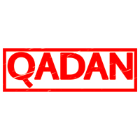 Qadan
