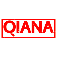 Qiana