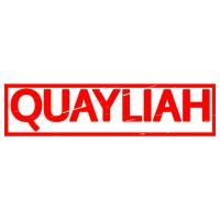 Quayliah