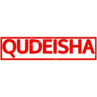 Qudeisha