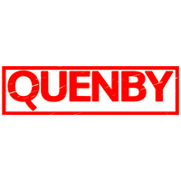 Quenby