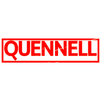 Quennell