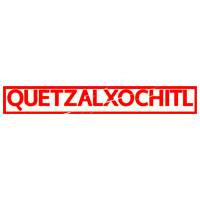 Quetzalxochitl