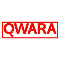 Qwara