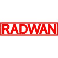 Radwan