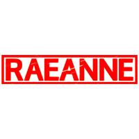 Raeanne