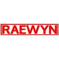 Raewyn