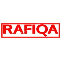 Rafiqa