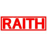 Raith