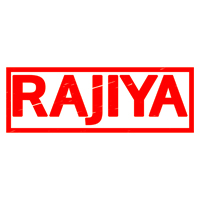 Rajiya