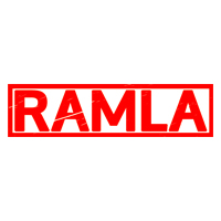 Ramla