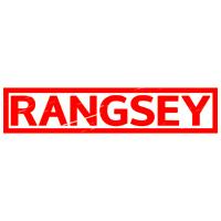 Rangsey