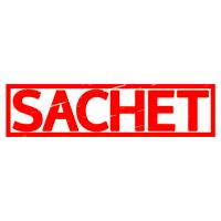 Sachet