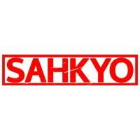 Sahkyo