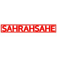 Sahrahsahe