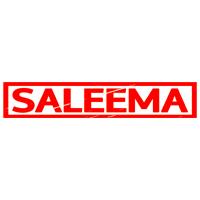 Saleema