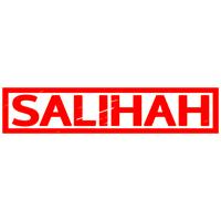 Salihah