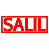 Salil