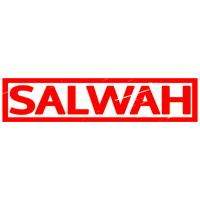 Salwah