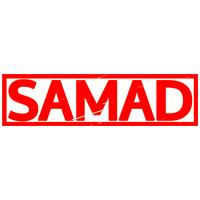 Samad