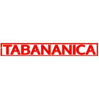 Tabananica