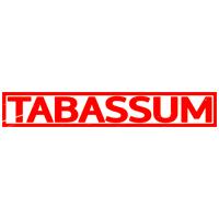 Tabassum