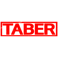 Taber
