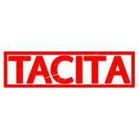 Tacita